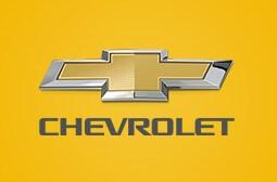 """Concessionárias do Grupo GNC conquistaram 28 vezes padrão """"A"""" em qualidade pela Chevrolet."""
