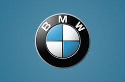 BMW é número UM 2014/2015 na satisfação de clientes no Brasil.
